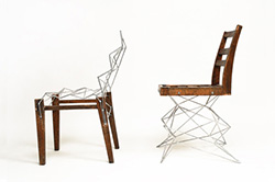 1equals2chairs_guykeulemans_250x166